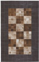 Surya Animal Inspirations Trail Area Rug Collection