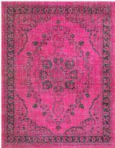 Surya Traditional Tessera Area Rug Collection