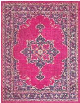 Surya Traditional Tessera Area Rug Collection