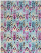 Surya Contemporary Tessera Area Rug Collection