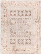 RugPal Traditional Trieste Area Rug Collection