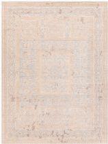 Surya Traditional Venzia Area Rug Collection