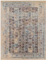 RugPal Traditional Whitford Area Rug Collection