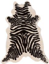 PlushMarket Animal Inspirations Ugrachester Area Rug Collection