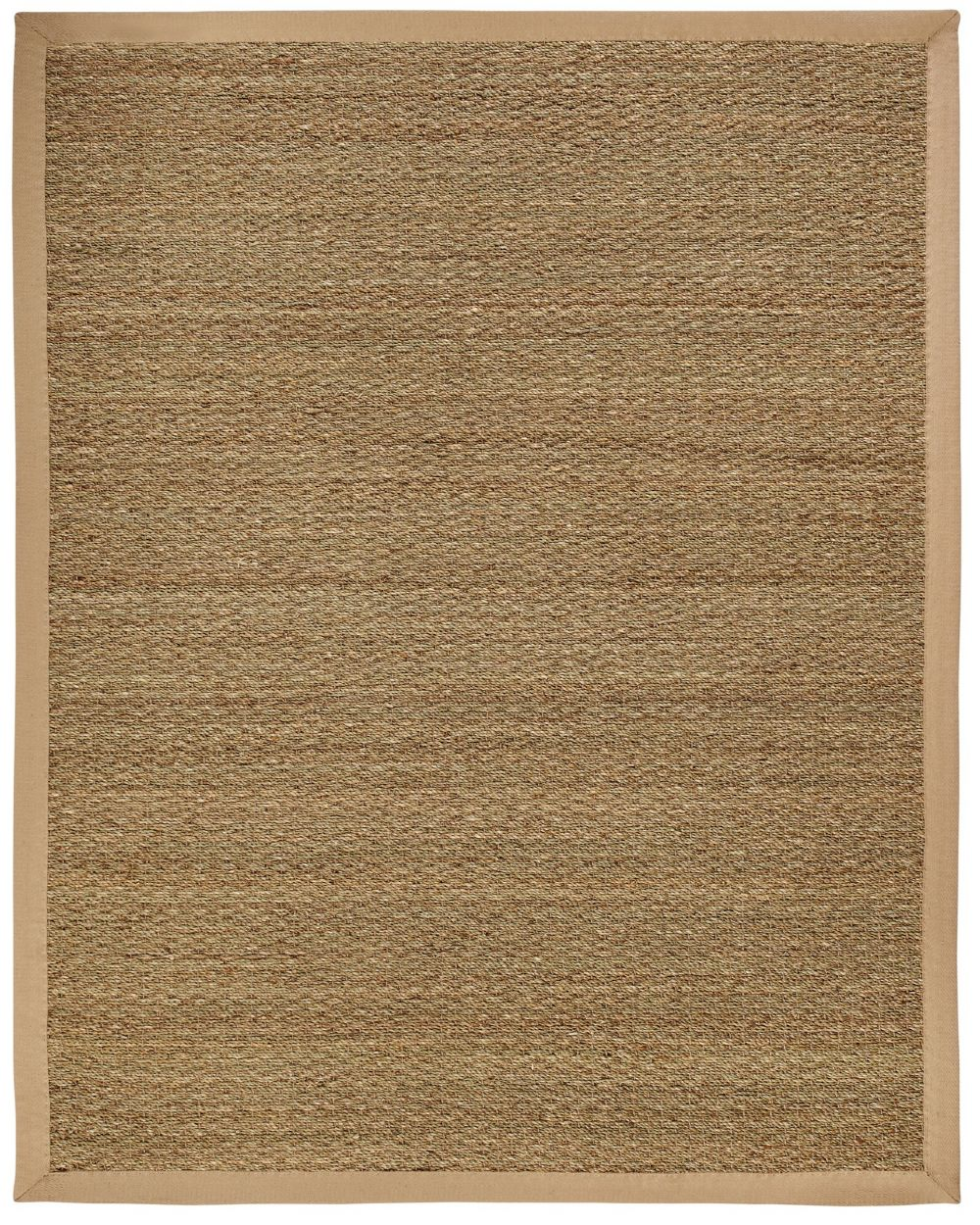 anji mountain seagrass natural fiber area rug collection