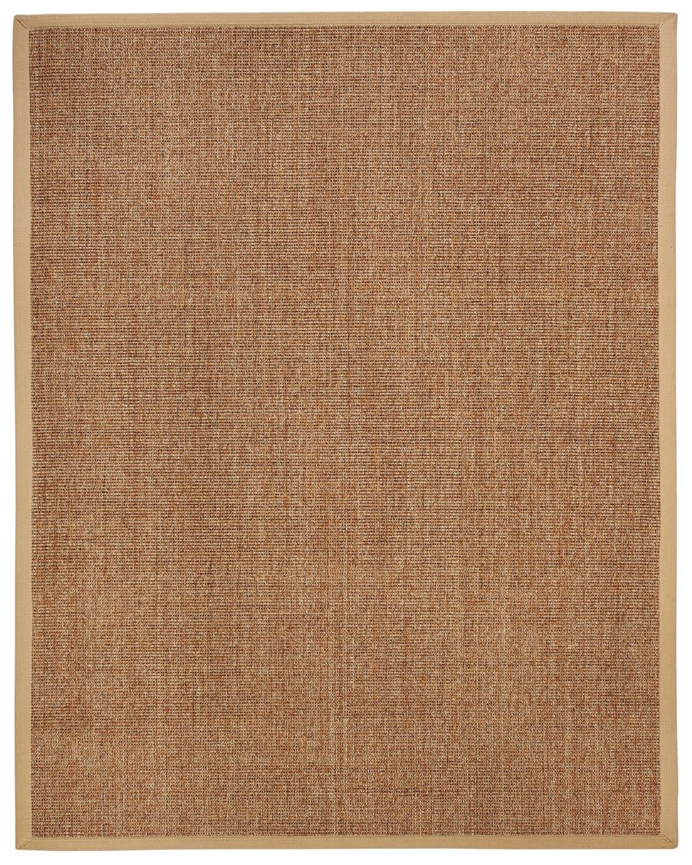 anji mountain sisal natural fiber area rug collection