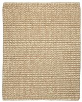Anji Mountain Natural Fiber Jute Area Rug Collection