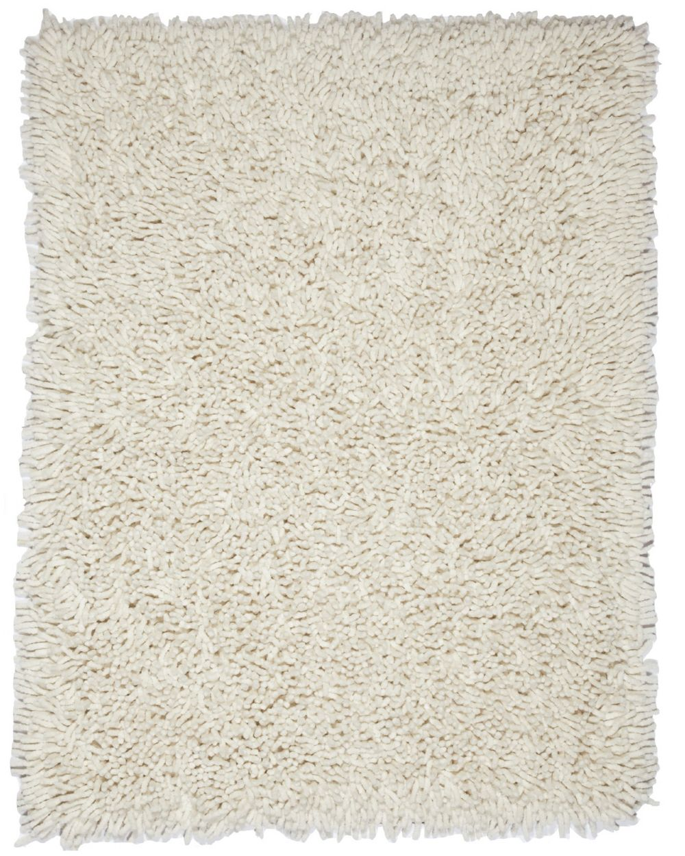 anji mountain silky shag shag area rug collection