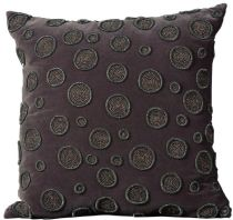 Nourison Contemporary Luminescence Pillow pillow Collection