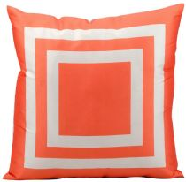 Nourison Contemporary Outdoor Pillow pillow Collection