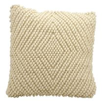 Nourison Contemporary Life Styles Pillow pillow Collection