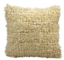 Nourison Plush Life Styles Pillow pillow Collection