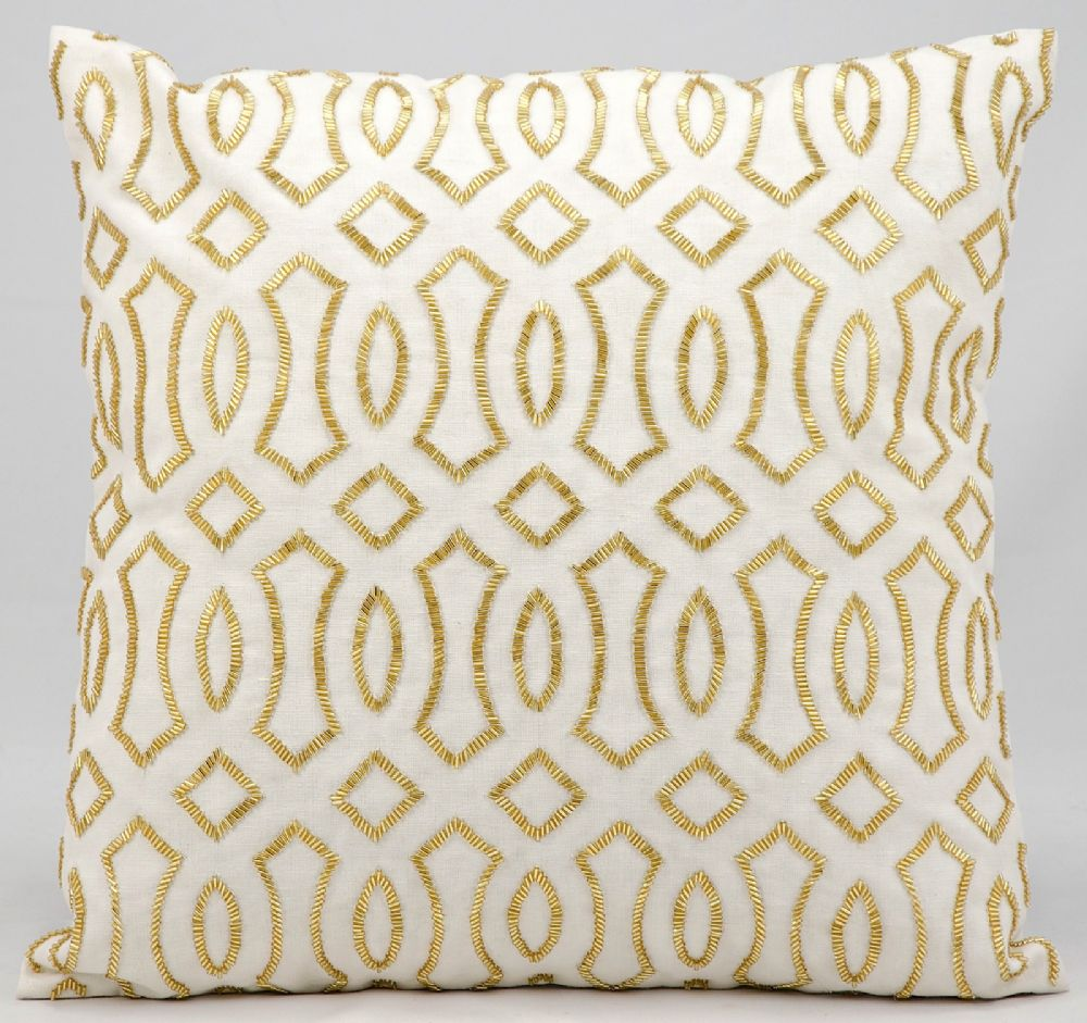 nourison kathy ireland pillow contemporary decorative pillow collection