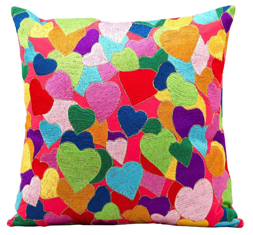 nourison new generation pillow kids decorative pillow collection