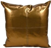 Nourison Contemporary Michael Amini Pillow pillow Collection