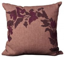 Nourison Country & Floral Life Styles Pillow pillow Collection