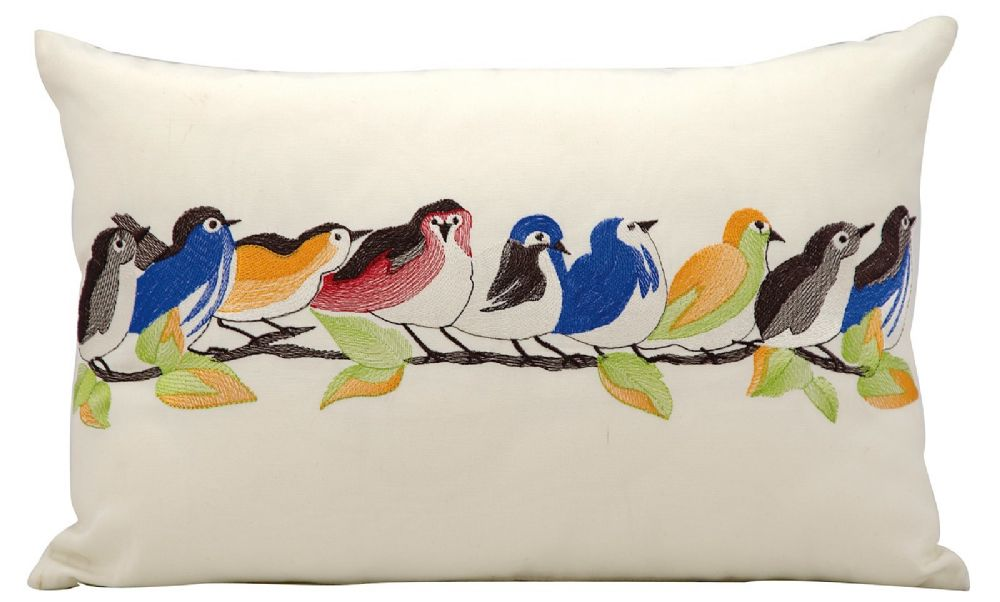 nourison outdoor pillow contemporary decorative pillow collection