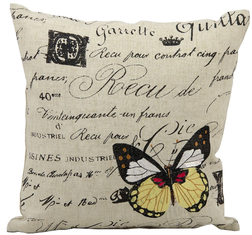 nourison life styles pillow contemporary decorative pillow collection