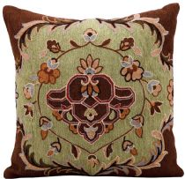 Nourison Country & Floral Kathy Ireland Pillow pillow Collection