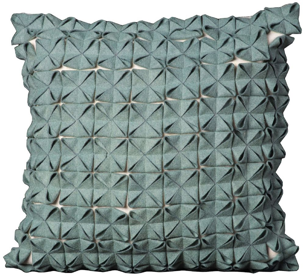 nourison felt pillow contemporary decorative pillow collection