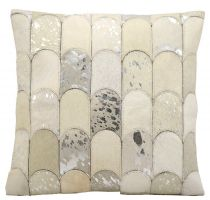 Nourison Contemporary Kathy Ireland Pillow pillow Collection