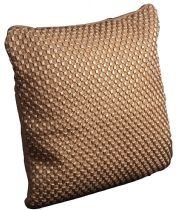 Nourison Contemporary Woven Luster Pillow pillow Collection