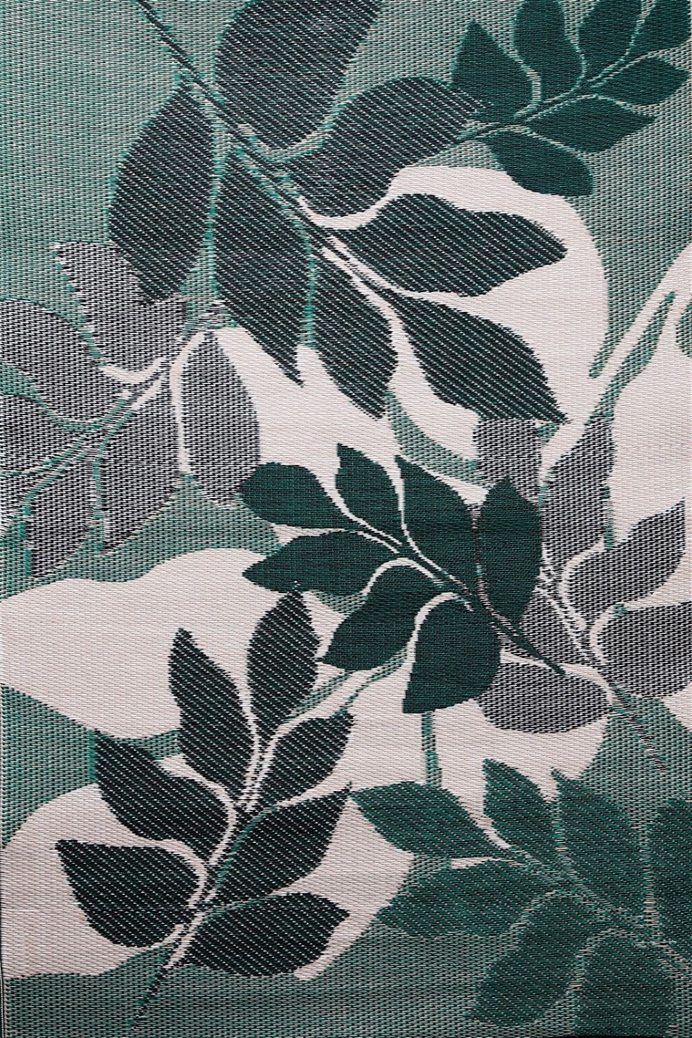 b.b.begonia natura reversible indoor/outdoor area rug collection