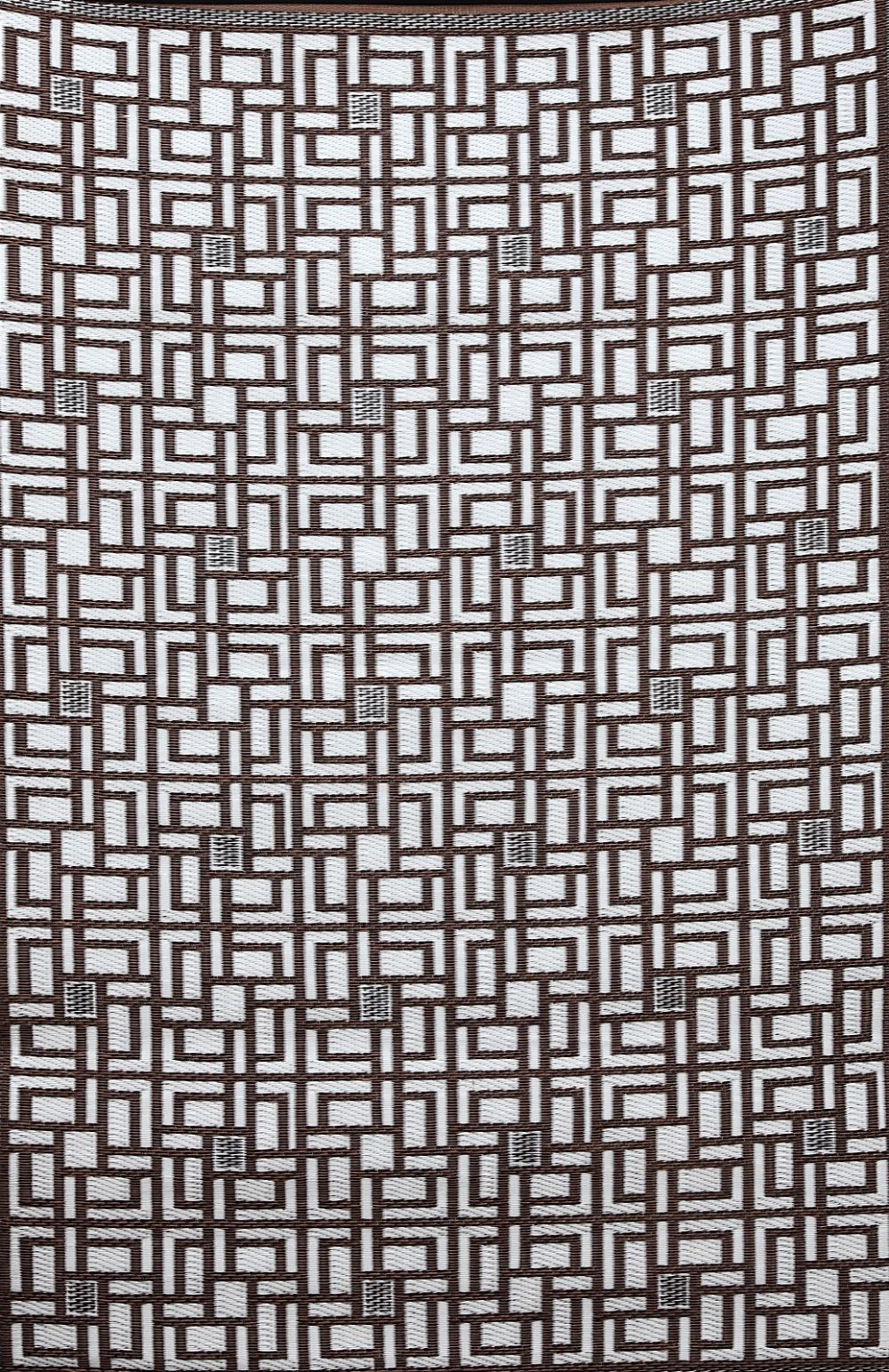 b.b.begonia omega reversible indoor/outdoor area rug collection
