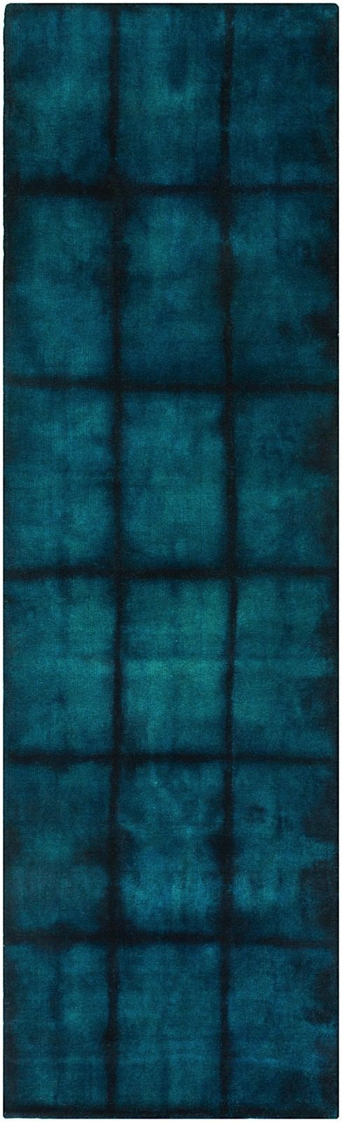 surya cruise contemporary area rug collection