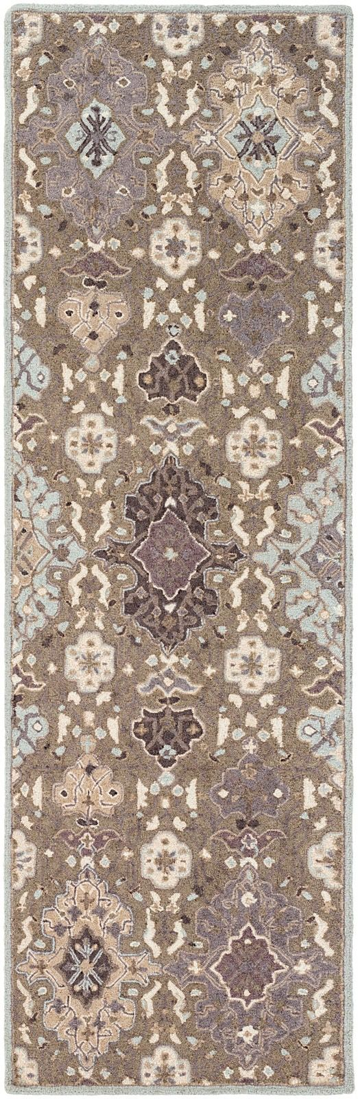 surya castille traditional area rug collection