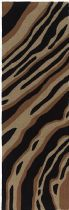 FaveDecor Contemporary Christianson Area Rug Collection