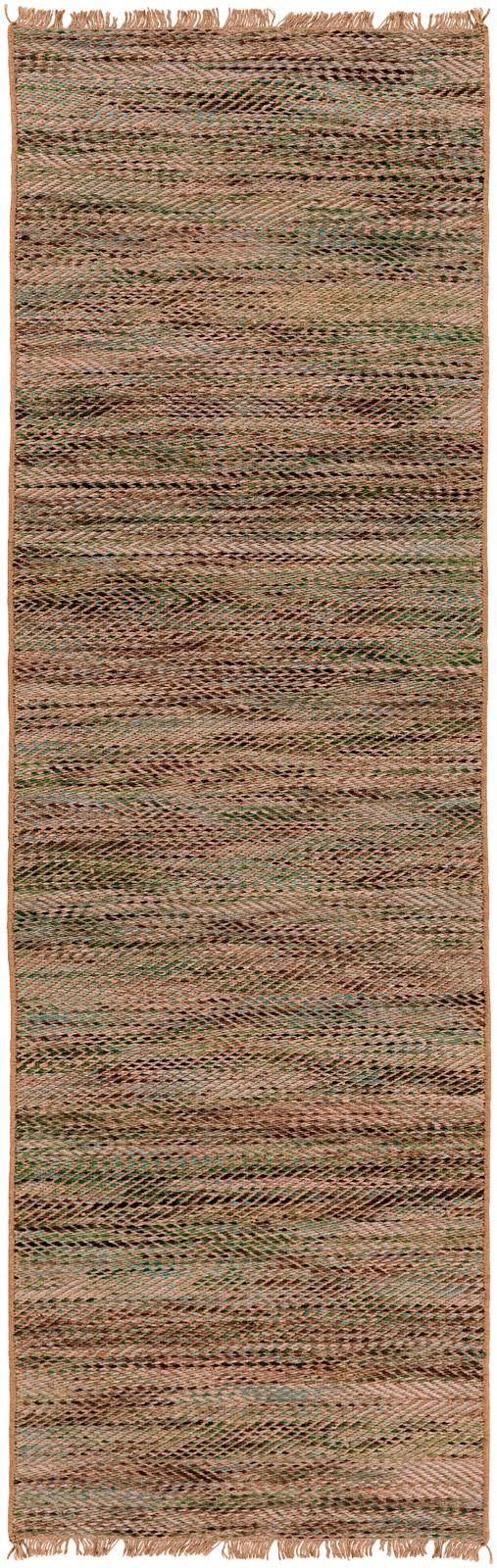 surya cove contemporary area rug collection