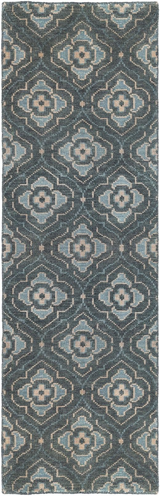 surya cypress contemporary area rug collection