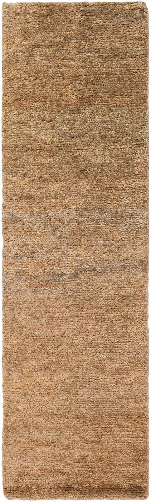 surya essential contemporary area rug collection