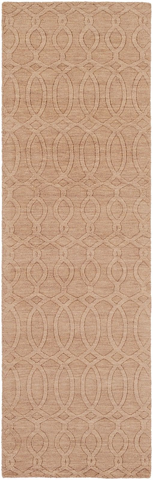 surya etching solid/striped area rug collection