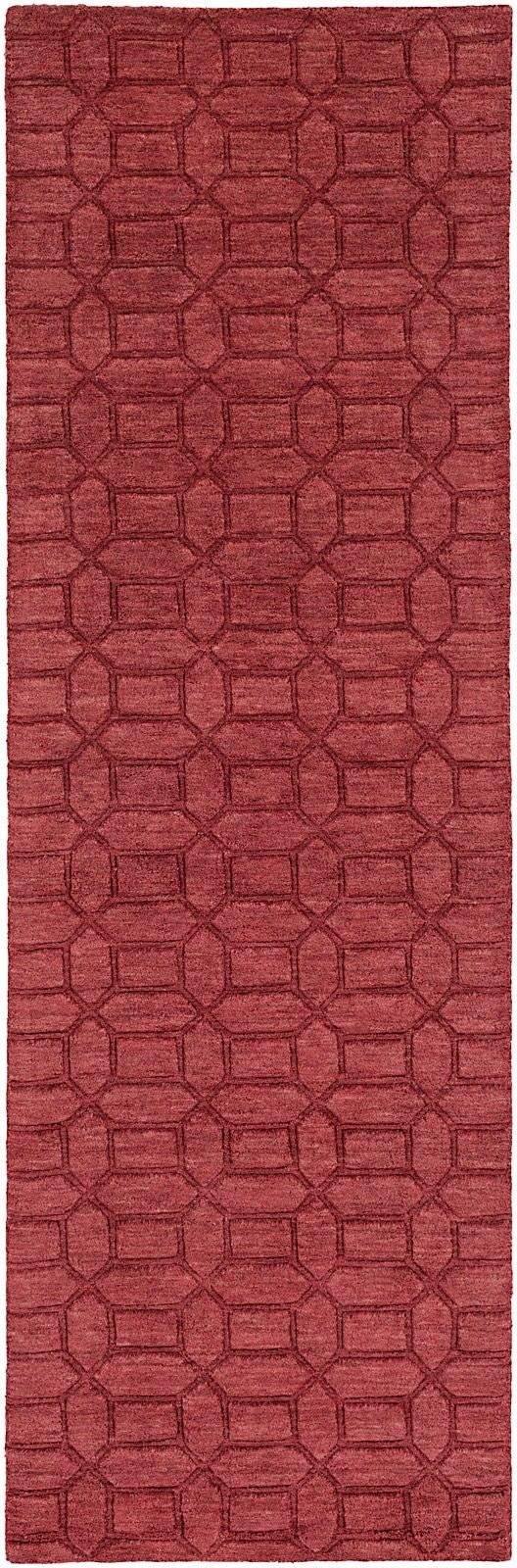 surya etching contemporary area rug collection