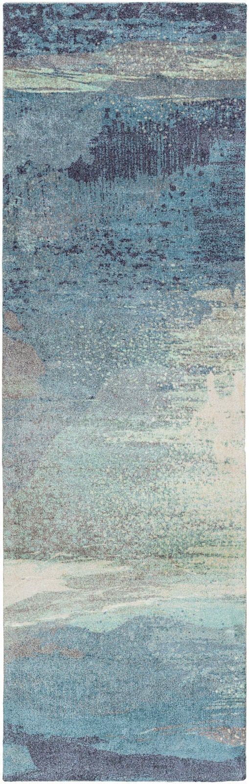 surya felicity contemporary area rug collection