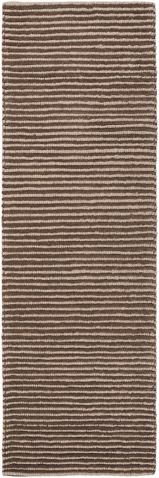 surya felix contemporary area rug collection