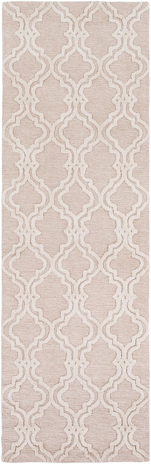 surya gable contemporary area rug collection