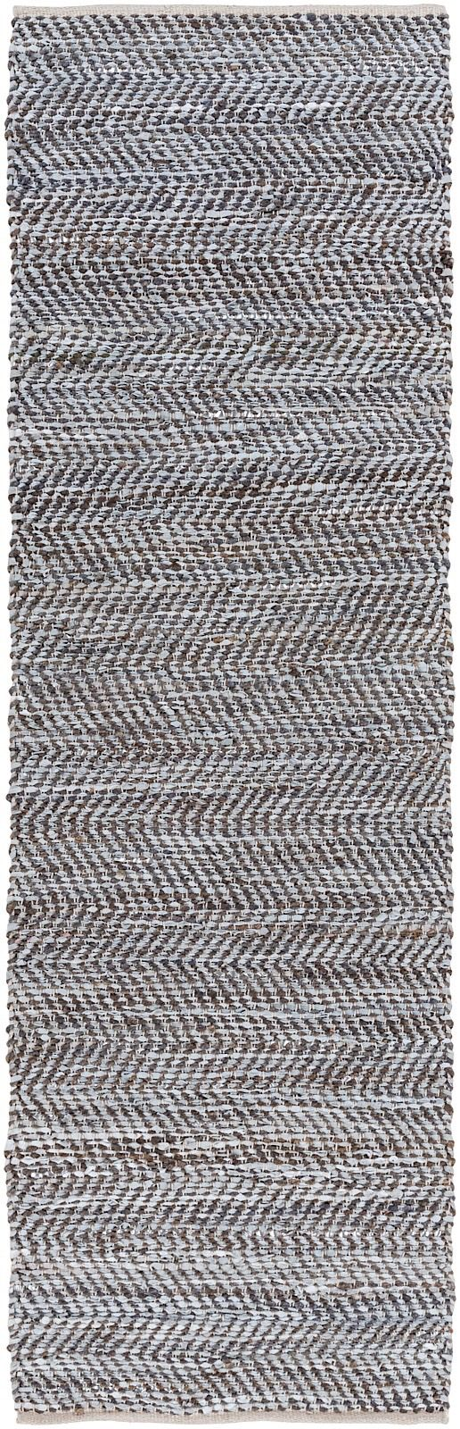 surya gideon contemporary area rug collection