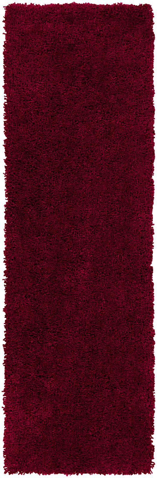 surya goddess shag area rug collection