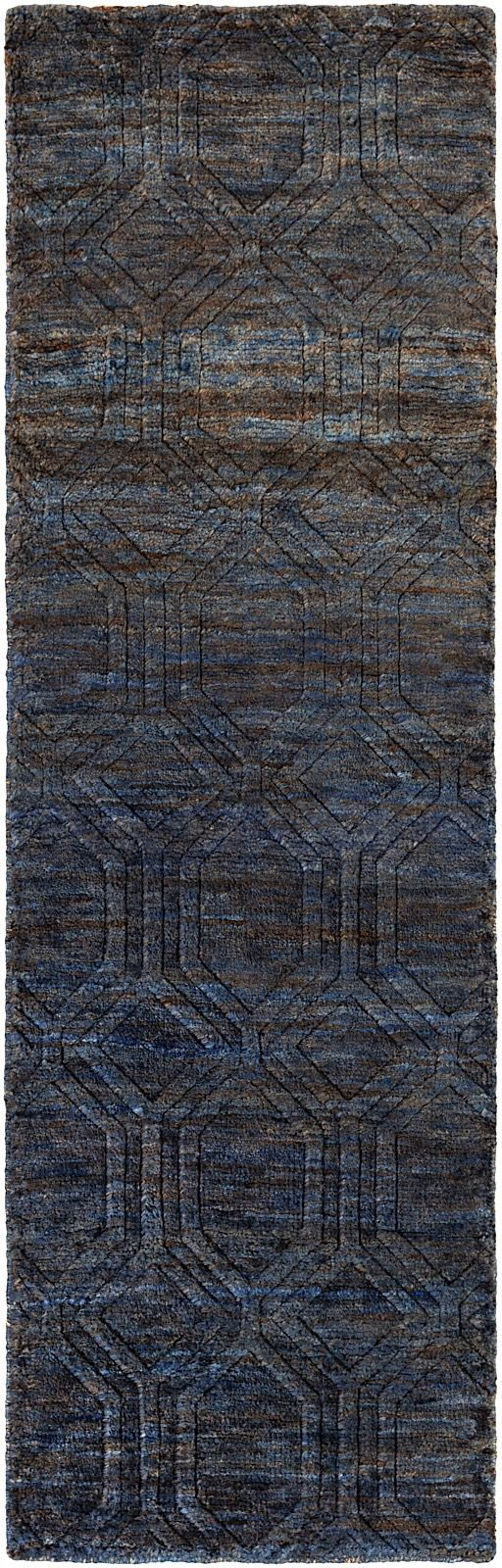surya galloway natural fiber area rug collection