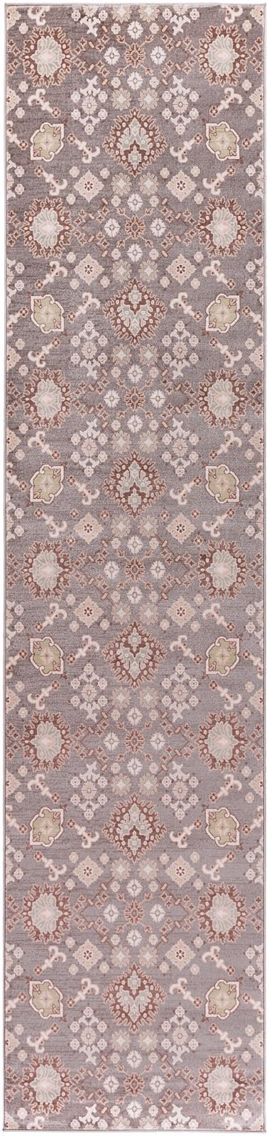 surya garnett traditional area rug collection