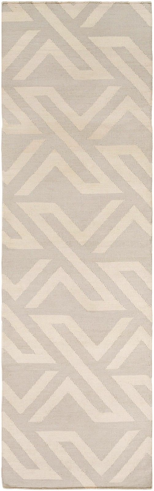 surya galvany contemporary area rug collection