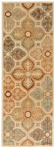 RugPal Contemporary Harriet Area Rug Collection