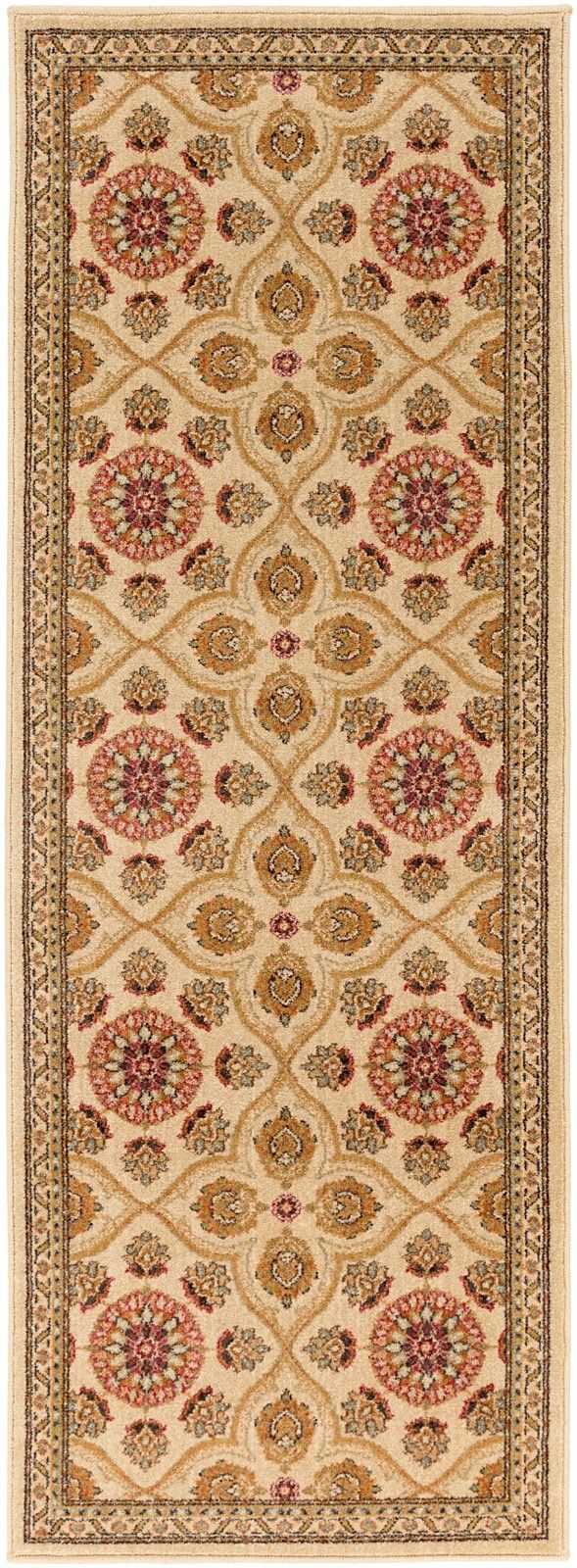 surya hathaway contemporary area rug collection