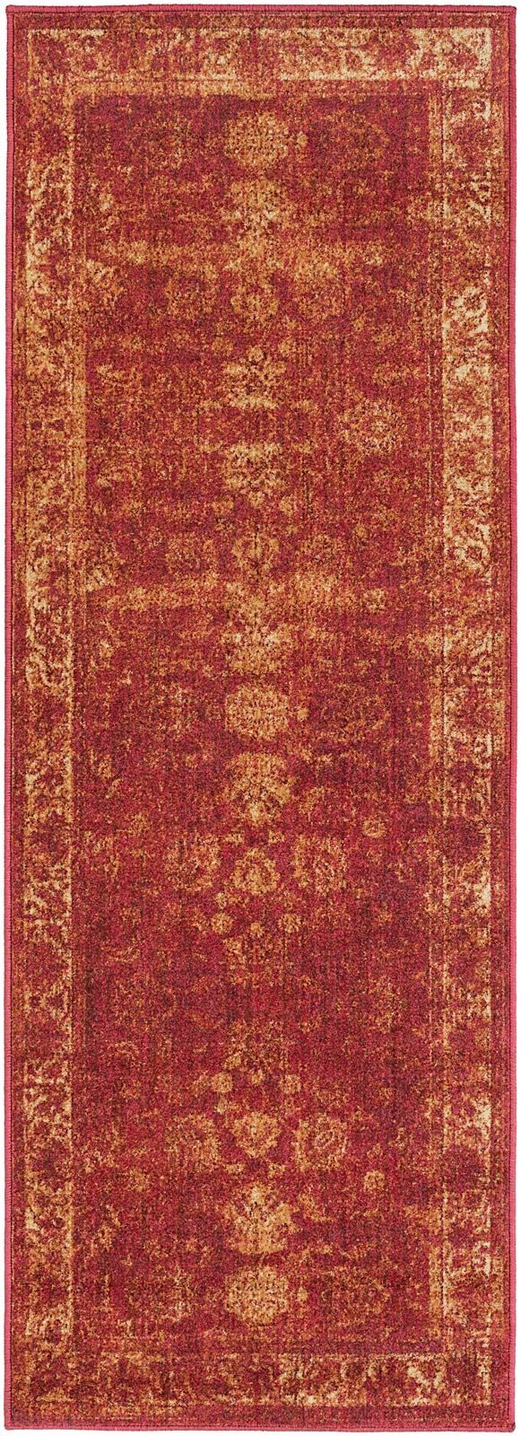 surya hathaway traditional area rug collection