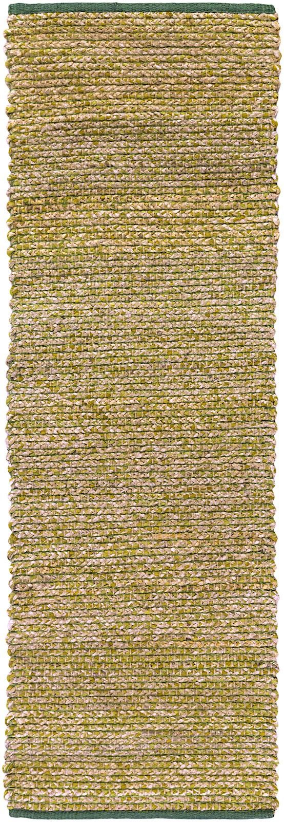 surya hollis natural fiber area rug collection