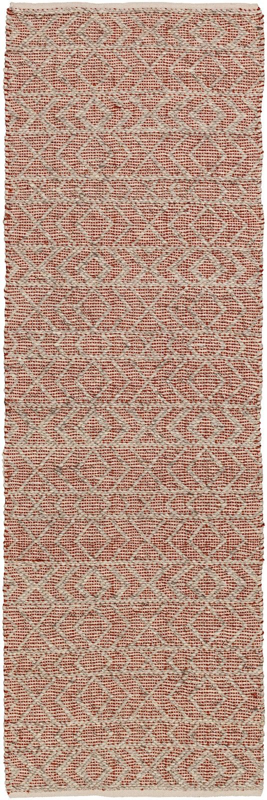 surya ingrid contemporary area rug collection