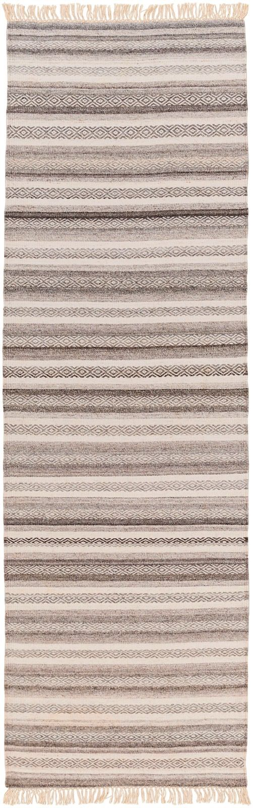 surya isabella contemporary area rug collection